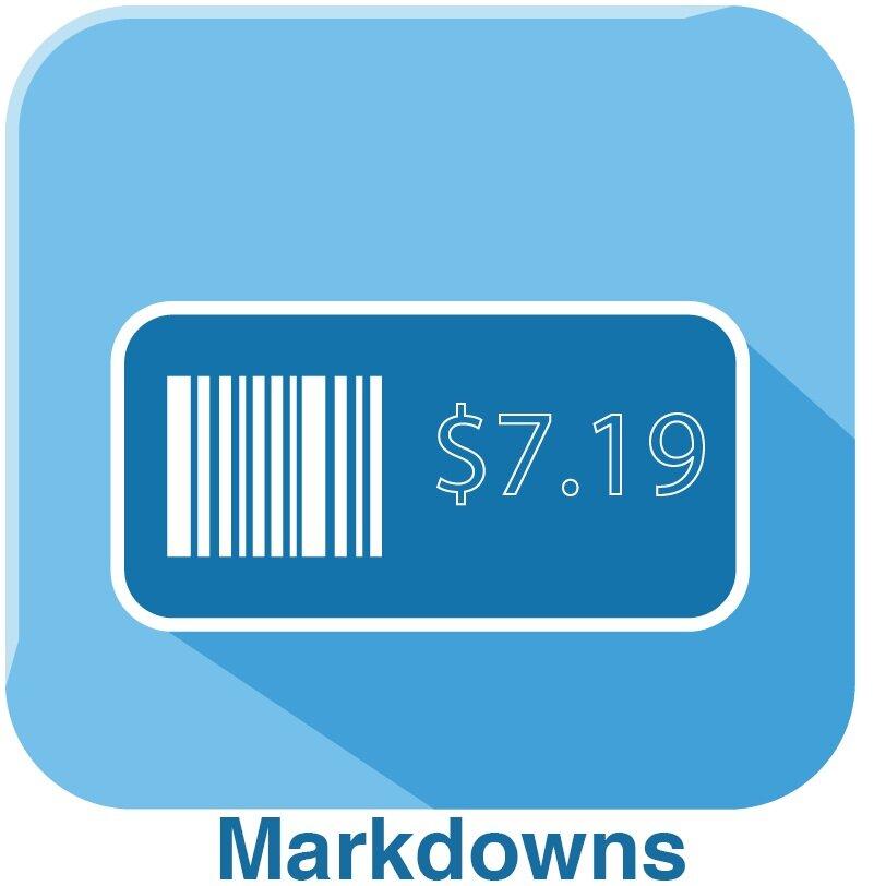 markdowns.jpg