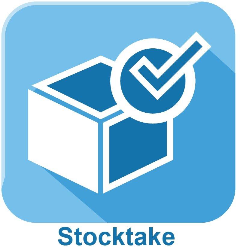 Stocktake+Icon.jpg
