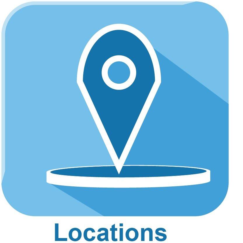 Locations+Icon.jpg
