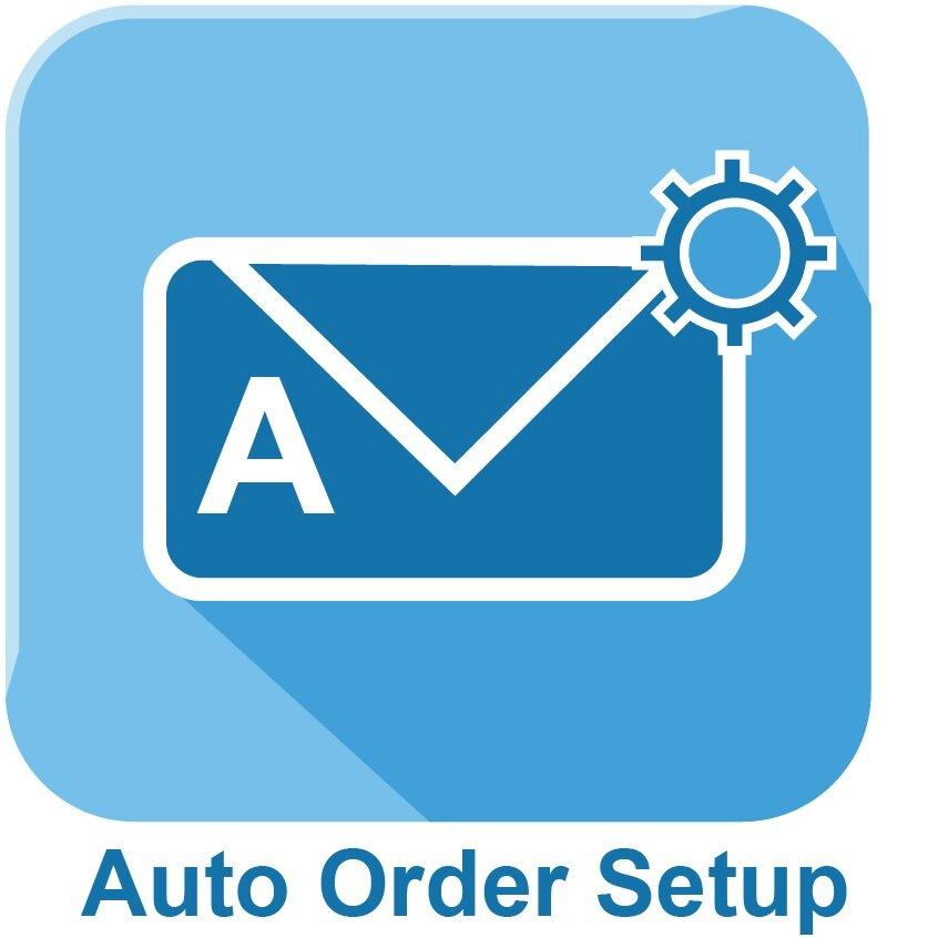 Auto+Order+Setup+Icon.jpg