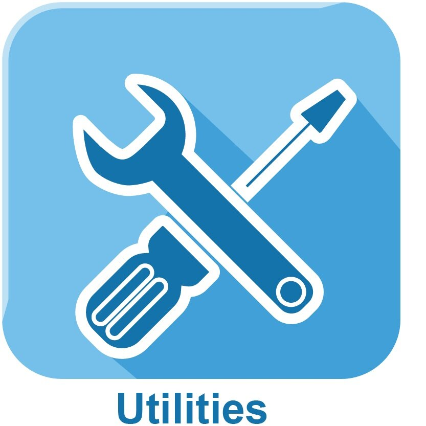 Utilities+Icon.jpg