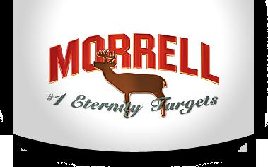 Morrell Targets