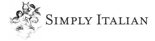 simply_logo-1.png