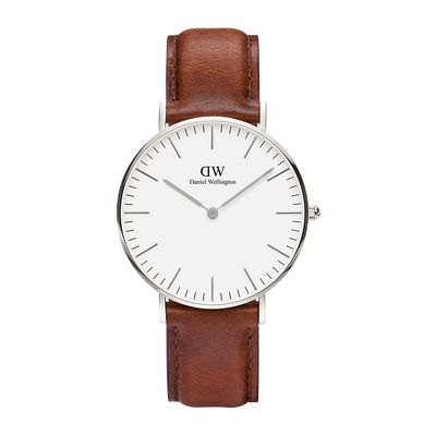 St Mawes 36mm SIL - $319.00