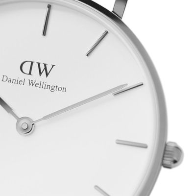 DW Steel watch Dial.jpg