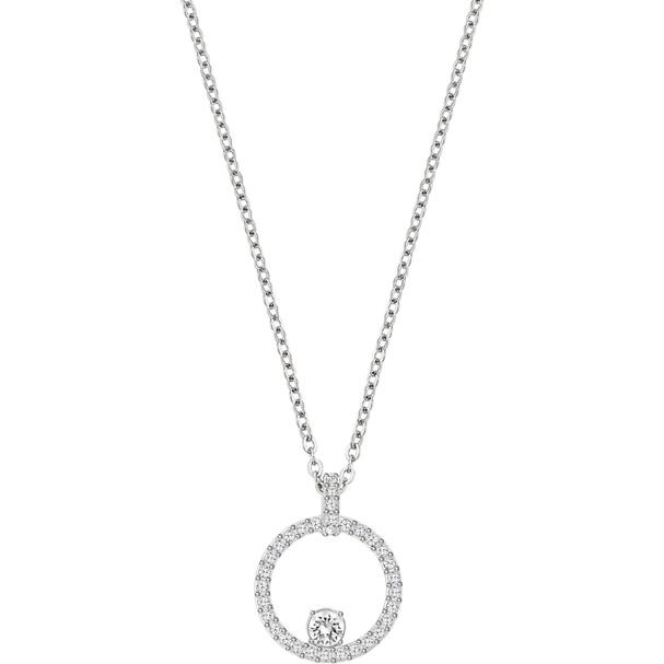 Creativity Necklace - $99.00 - 5198686