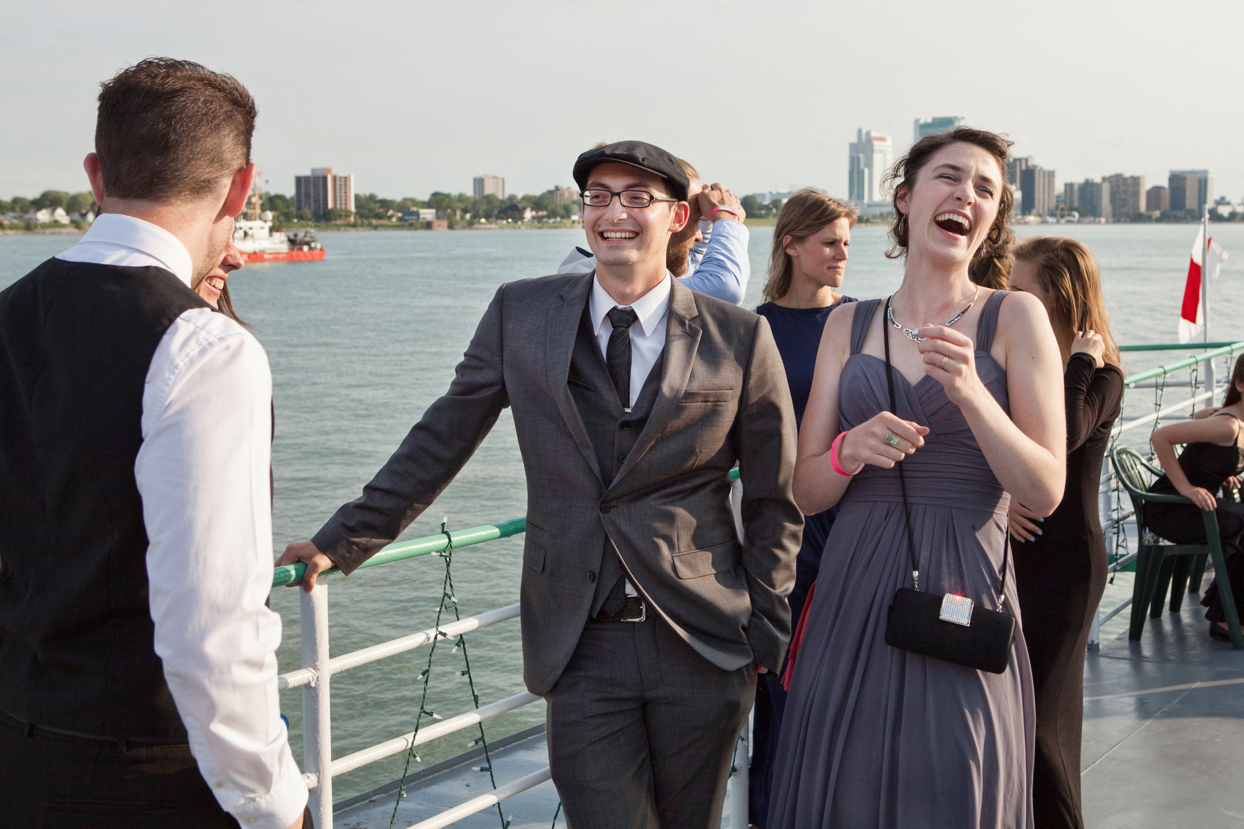 Charity River Cruise-3.jpg