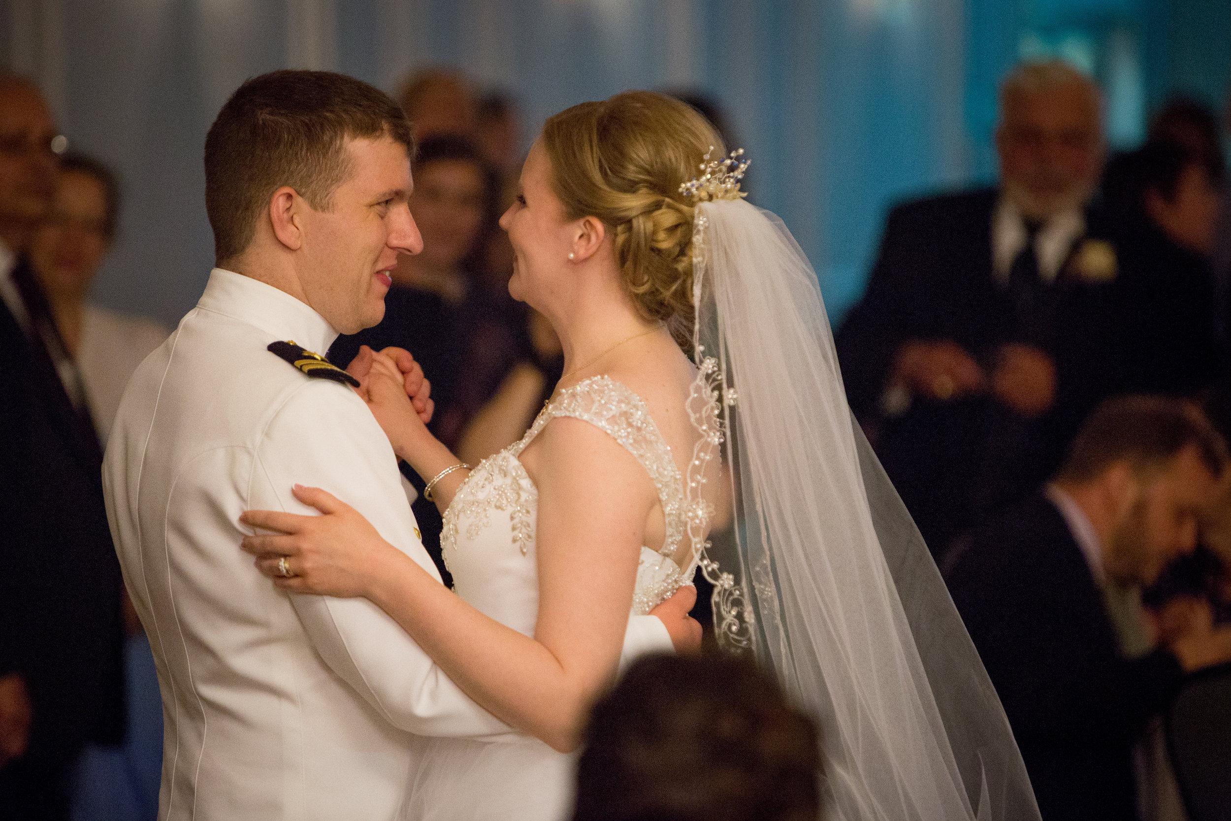 Cullen Wedding-750.jpg