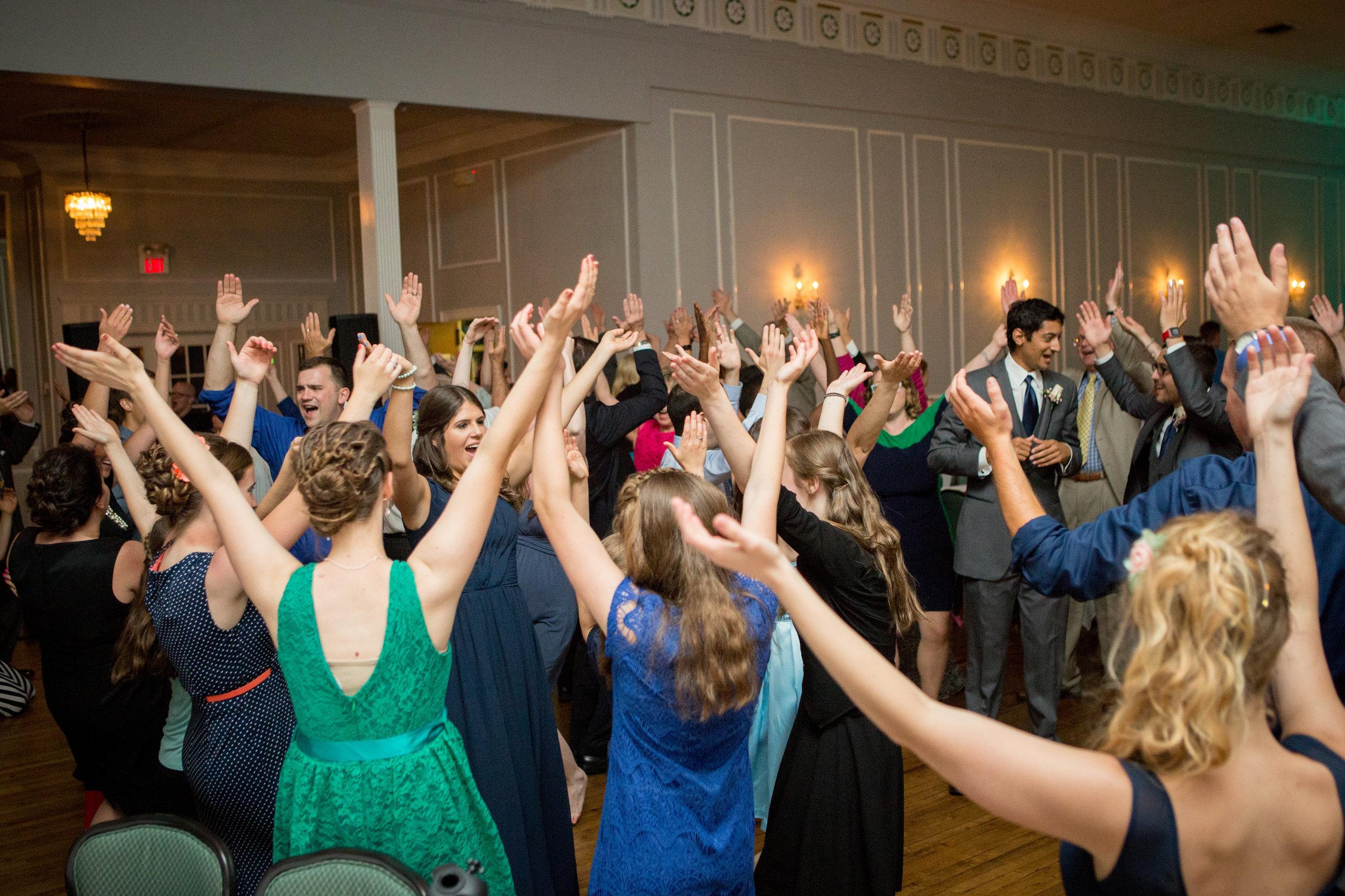 Cullen Wedding-873.jpg