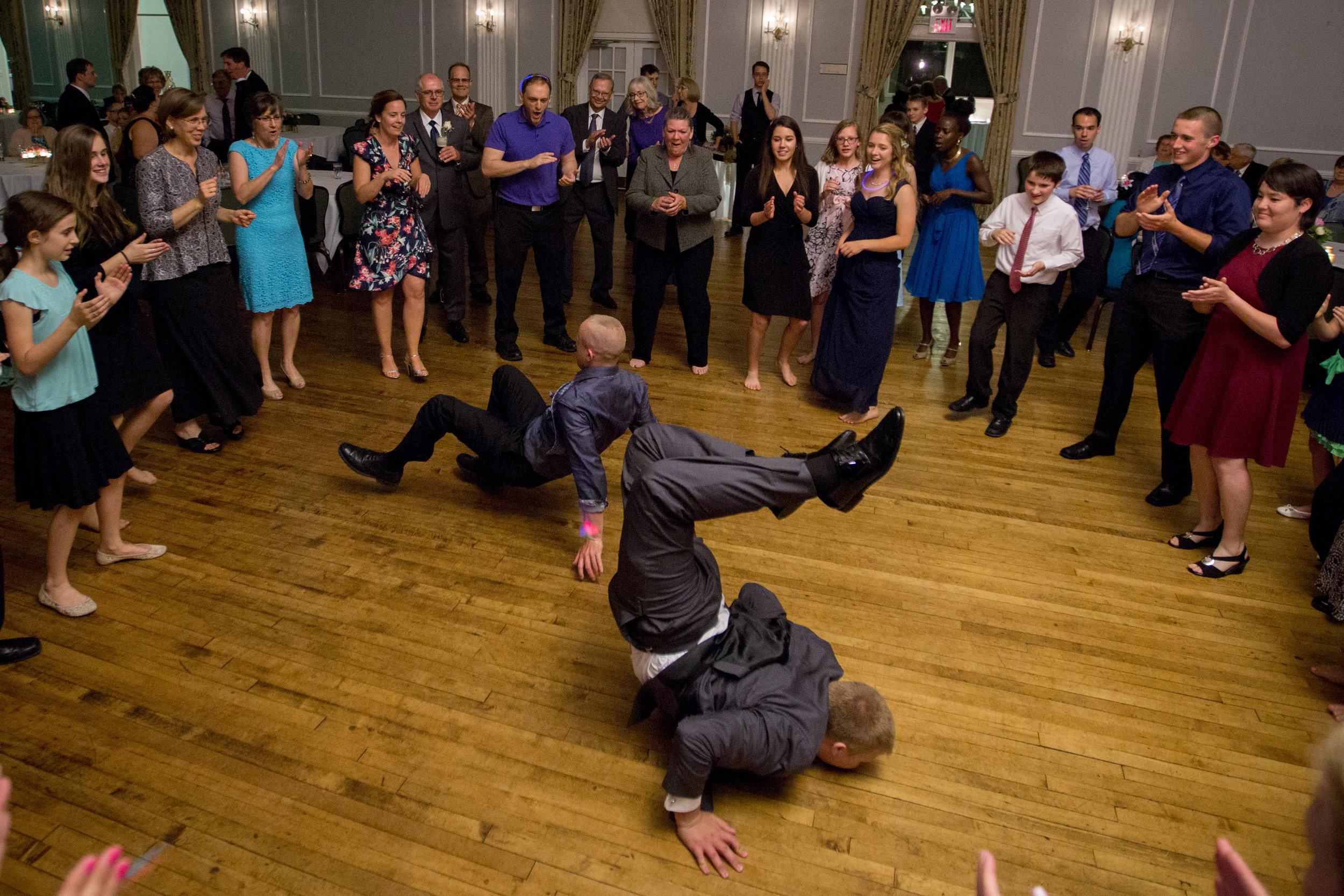Cullen Wedding-944.jpg