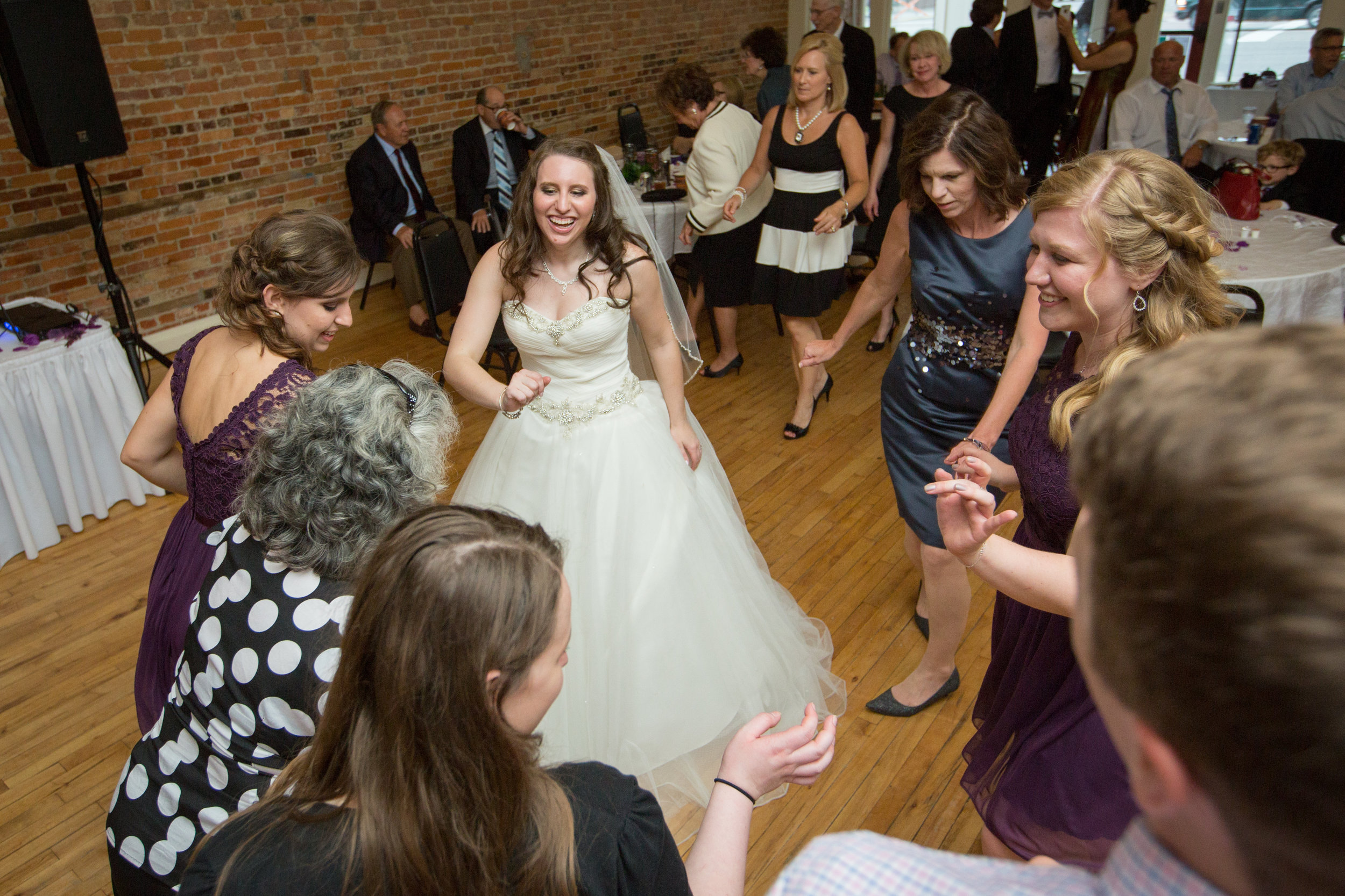 Luce-Macks Wedding-849.jpg