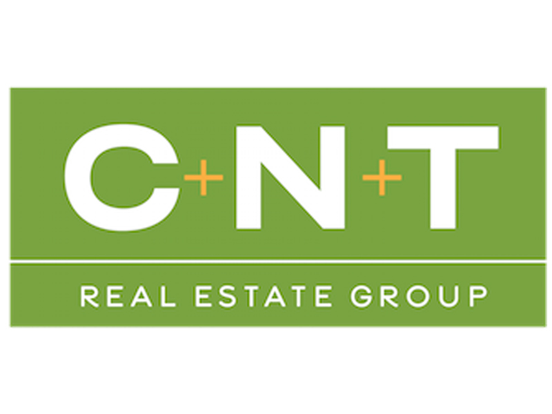 TICKET BOOTH SPONSOR  C+N+T Real Estate Group Nathan Grace Real Estate  www.CNTrealestate.com