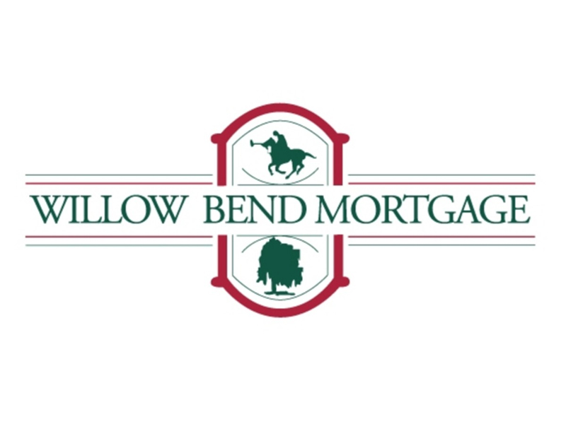 BEER CUP SPONSOR  Todd Hartgrove Willow Bend Mortgage  www.wmb.com