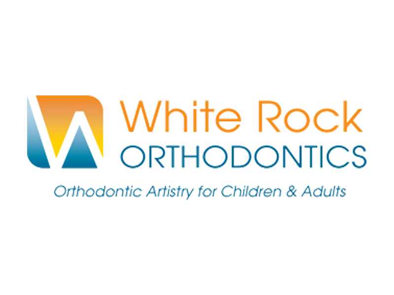 Sponsor White Rock Orthodontics
