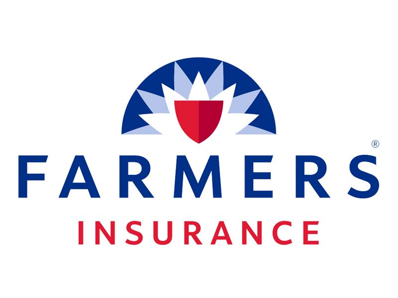 Sponsor Farmers Insurance Ken Black