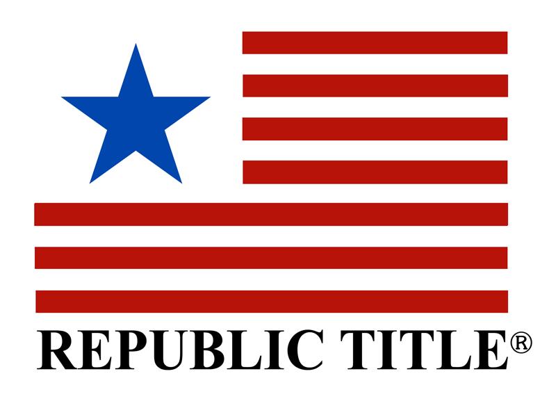 Republic Title  Lakewood