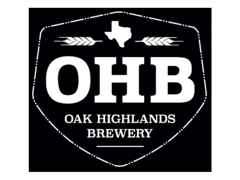 Sponsor-OHB.png