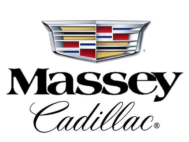 Sponsor-Massey-Cadillac.jpg