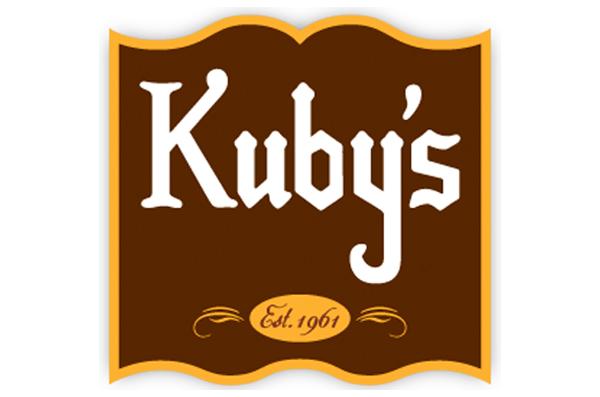 kubys-sausage.jpg