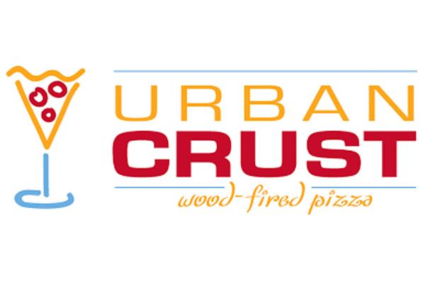 urban-crust.jpg