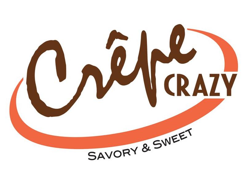 crepe-crazy.png