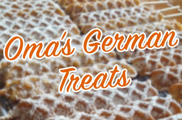 omas-german-treats.jpg