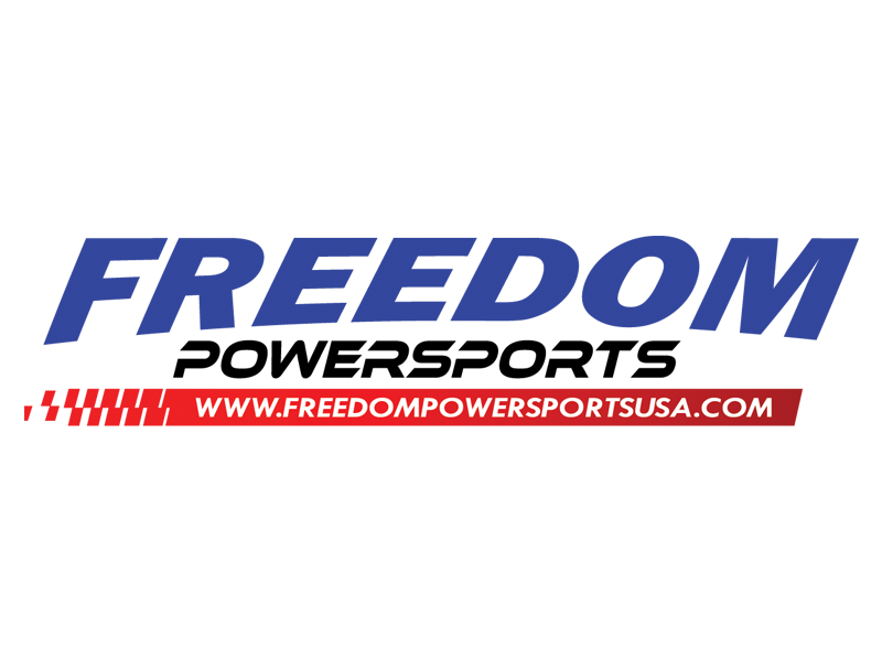freedom-powersports.png