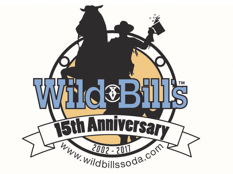 Sponsor-Wild-Bill.jpg