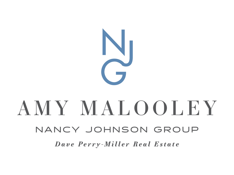 Sponsor-Amy-Malooley.jpg