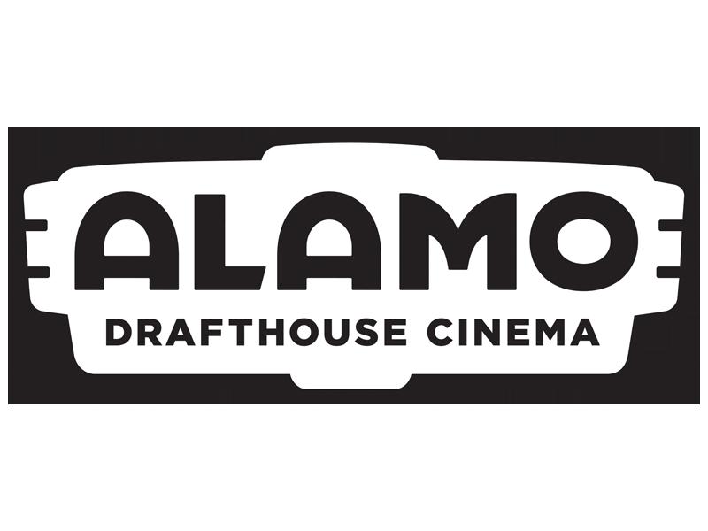 Sponsor-Alamo-Draft-House.png