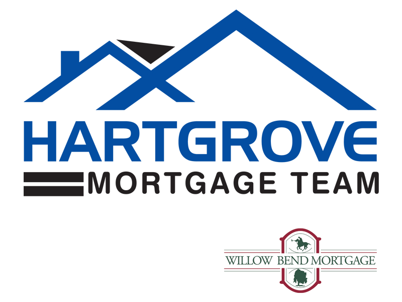 Sponsor-Hartgrove-Mortgage-Team.png