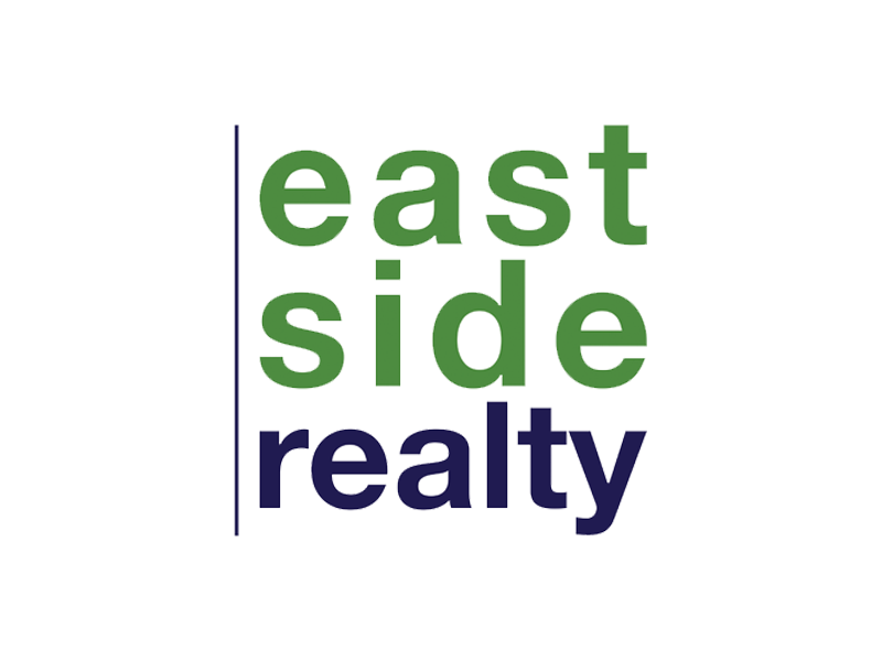 sponsor-eastside-realty.png