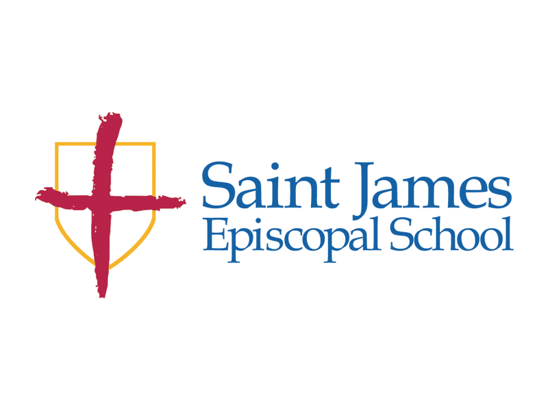 sponsor-st-james.png