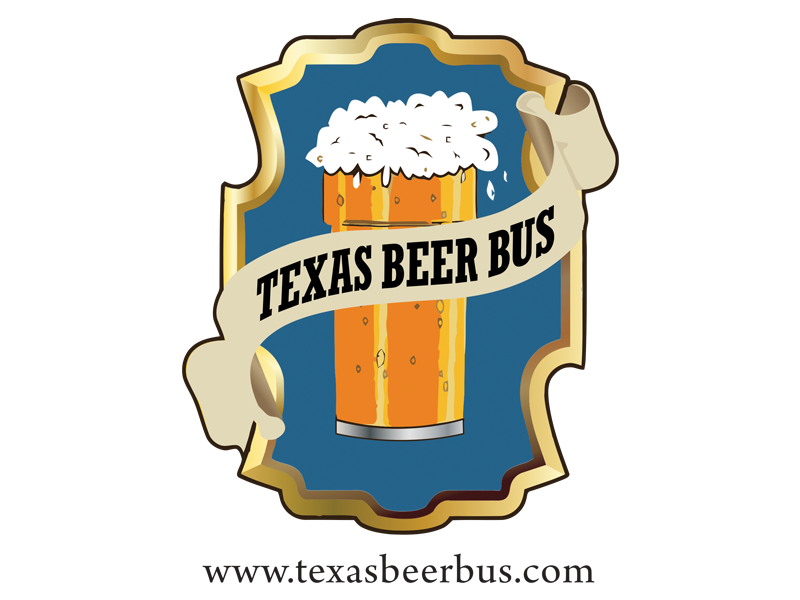Texas Beer Bus