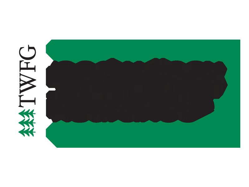 sponsor-reed-wilcox.png