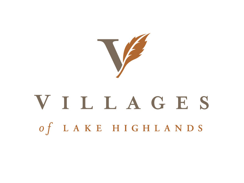 sponsor-villages-of-lake-highlands.png