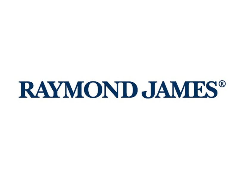 sponsor-raymond-james.png