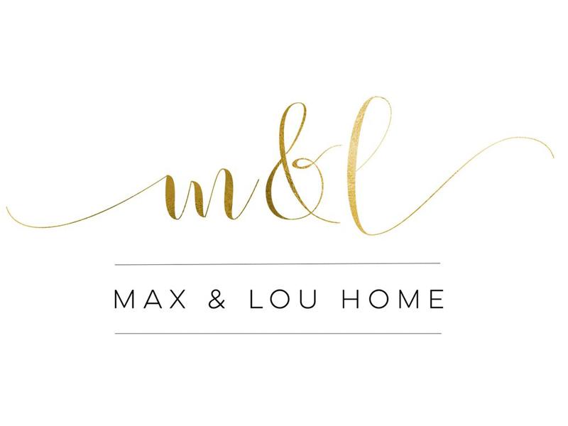 Wine Cup Sponsor   www.maxlouhome.com