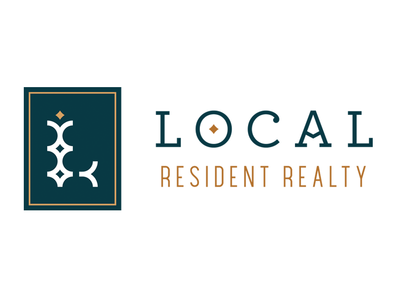 Local Resident Realty