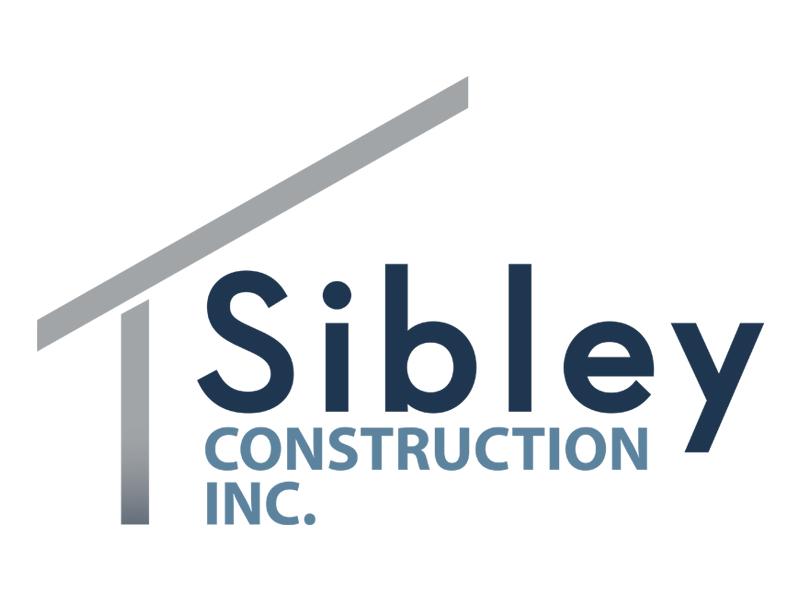 www.sibleyconstructioninc.com