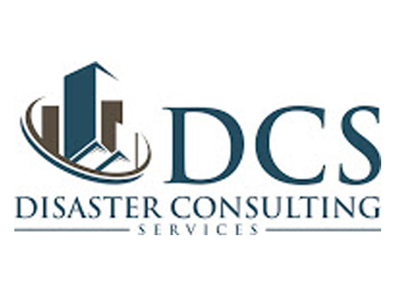 Disaster Consultin Services