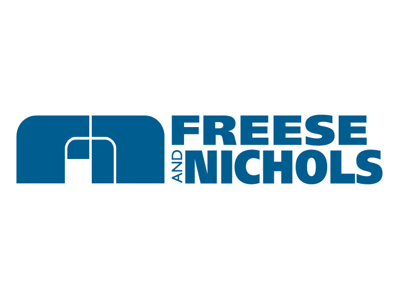 Freese and Nichols
