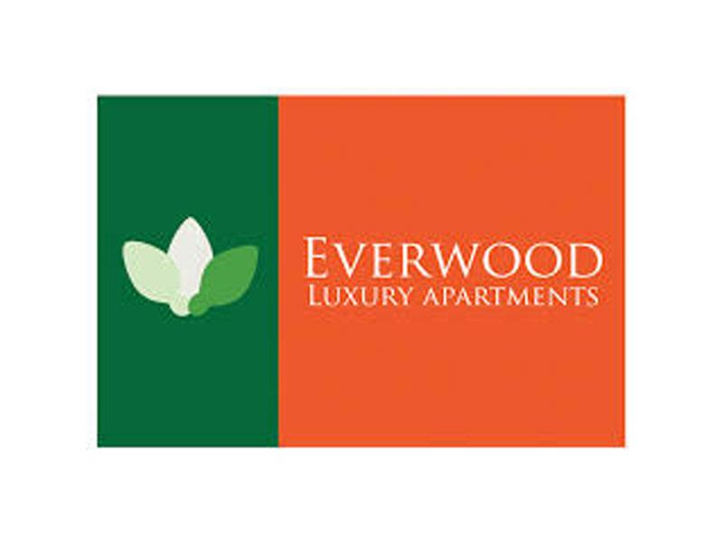 Everwood Luxury Apartments