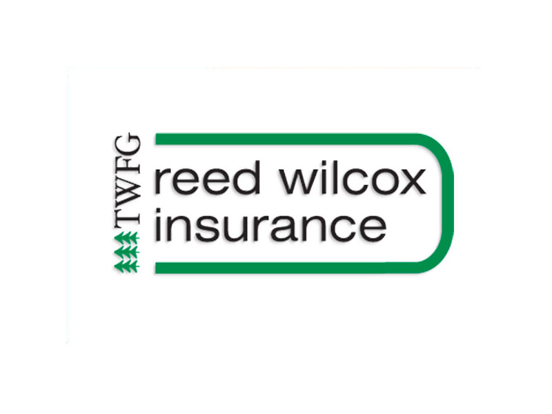 Reed Wilcox Insurance