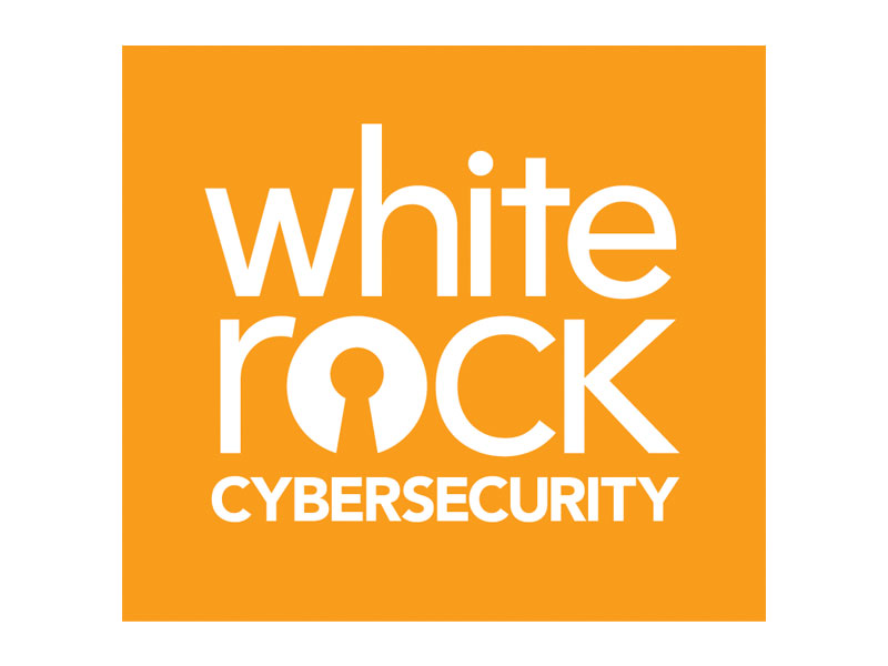 White Rock Security Group