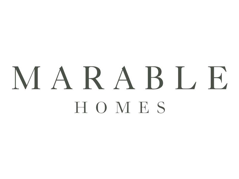 Marable Homes
