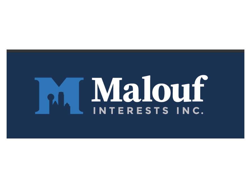 Malouf Interests