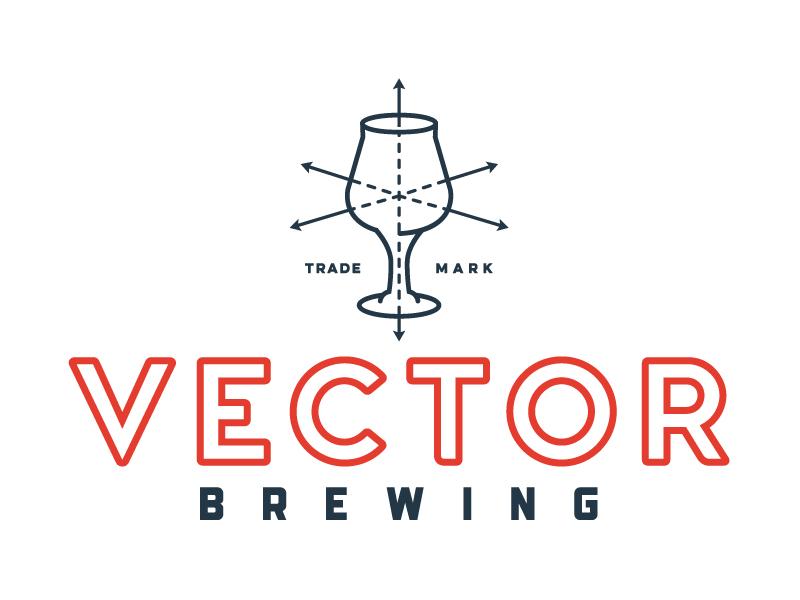 Vector Brewing
