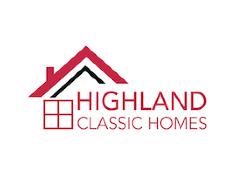Highland Classic Homes