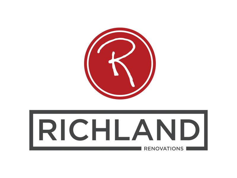 Richland Renovations